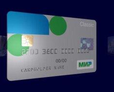 Достоинства и недостатки платежной системы МИР