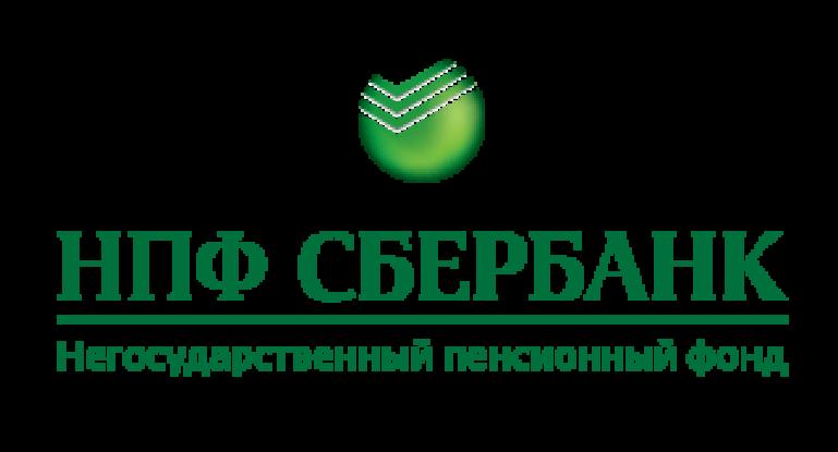 киви банк официальный сайт кредит
