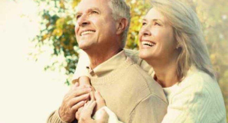 Доходность пенсионных вкладов в сбербанке пенсионный фонд фрунзенский район личный кабинет