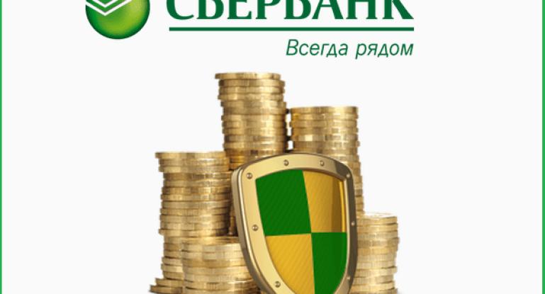 Вклад сохраняй пенсионный сбербанка россии проценты смешанная пенсия сотрудника мвд калькулятор