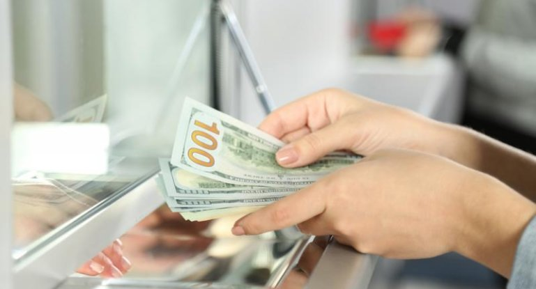 банк российский кредит онлайн