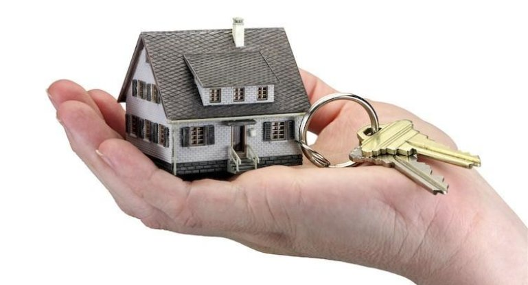кредит под залог недвижимости ипотека кредитные ставки банк открытие